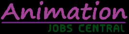 Animation Jobs